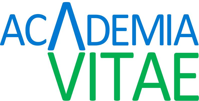 Academia Vitae